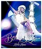 Kumi Koda - Kumi Koda Live Tour 2014 Bon Voyage [Japan BD] RZXD-59694