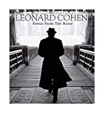Leonard Cohen: Songs From The Road [2xWinyl]
