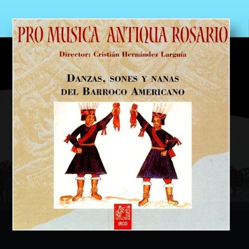 sones-danzas-y-nanas-del-barroco-latinoamericano