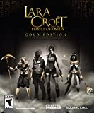 Electronics : Lara Croft and the Temple of Osiris - Gold Edition (Game not Included)