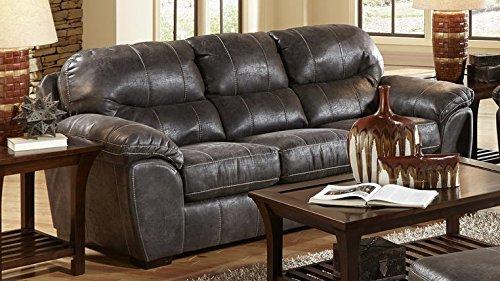 Jackson Coronado Living Room Set with Sofa and Loveseat