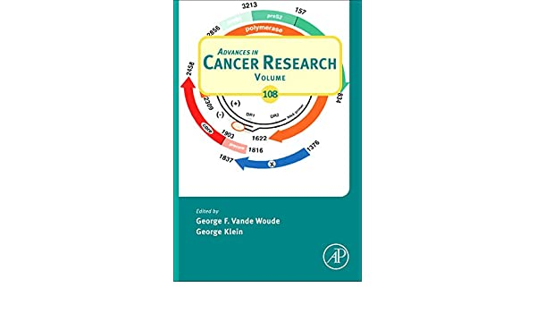 Volume 145. GPCR Signaling in Cancer