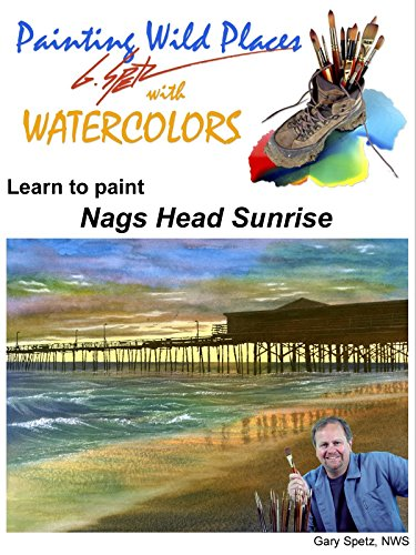painting-wild-places-with-watercolors-learn-to-paint-nags-head-sunrise