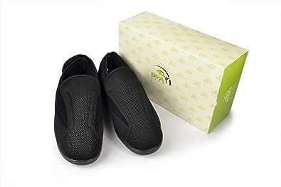 سباكير حذاء طبي لمرضى السكر - 8-5437 - مقاس M41
