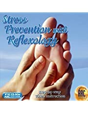 Stress Prevention with Reflexology