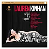 Circle in a Square by Lauren Kinhan (2014-01-07)
