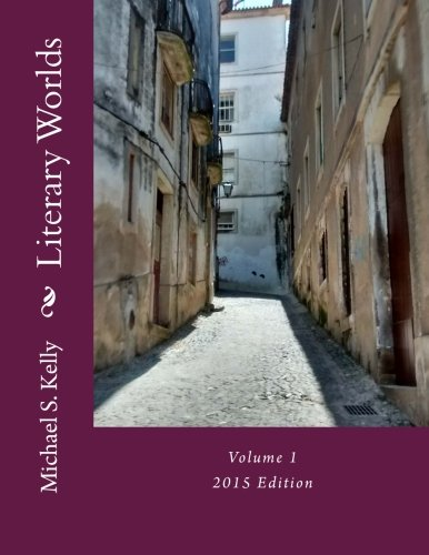 Literary Worlds: Volume I