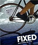 Fixed, Andrew Edwards and Max Leonard, 1856696456