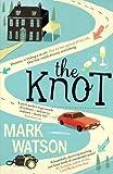 """The Knot"" av Mark Watson"
