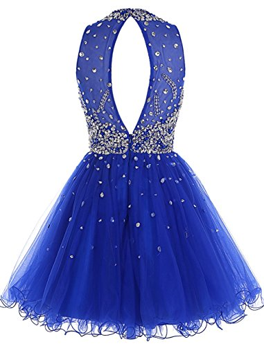 Kurz Juniors Abendkleider Fanciest Luxury for Gowns Mint Heimkehr Beaded Damen 2016 Kleider qaI8w7a