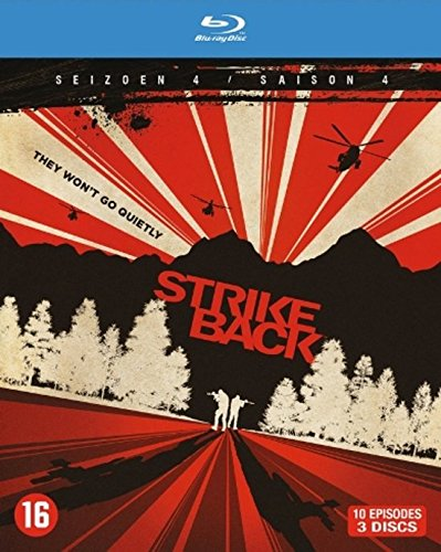 strike-back-project-dawn-cinemax-saison-4-blu-ray