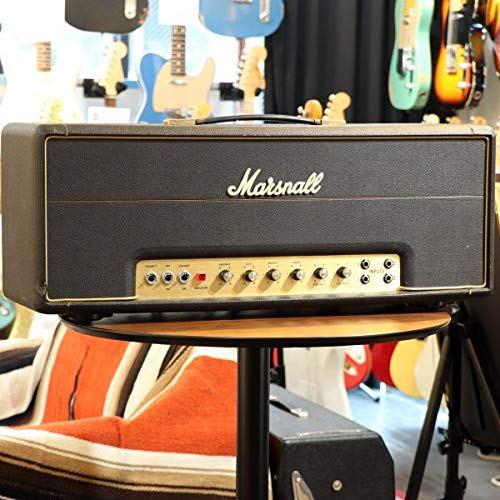 Marshall / 1992 Super Bass マーシャル   B07Q484J5C