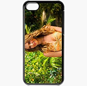 diy phone casePersonalized iphone 6 plus 5.5 inch Cell phone Case/Cover Skin Jessica alba actresses famous for being star of good luck chuck and the eye and the love guru Blackdiy phone case