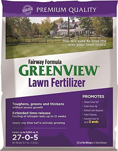 greenview-fairway-formula-lawn-fertilizer-165-lb-bag-covers-5000-sq-ft