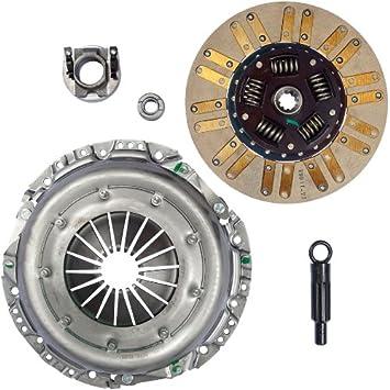 New Generation 07-041-SR200 Premium Clutch Kit
