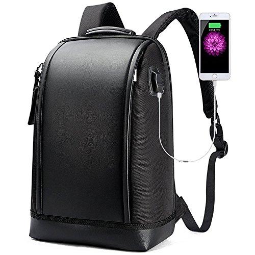 Sewing Gear Bag - 6