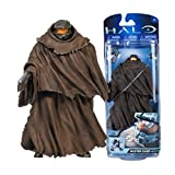 Halo Master Chief with Cloak 6