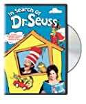 In Search of Dr. Seuss