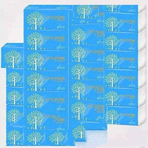 Pumpen Papier Ganze Box 330 Taschen Von Mutter Und Kind Gesicht Handtuch Papier Handpapier Pumpen Papier Großhandel Holz Haushaltspapier Handtücher