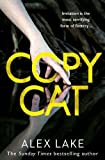 """Copycat"" av Alex Lake"