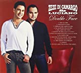 Double Face by Zeze Di Camargo & Luciano (2006-03-31)