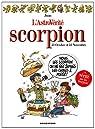 L'AstroVérité : Scorpion par Joan
