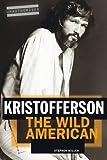Kristofferson, Stephen Miller, 1849381747