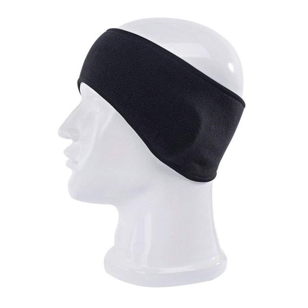 Toplor Ear Warmer Headband Ear Cover Head Wrap Running Headwear Ear Muffs