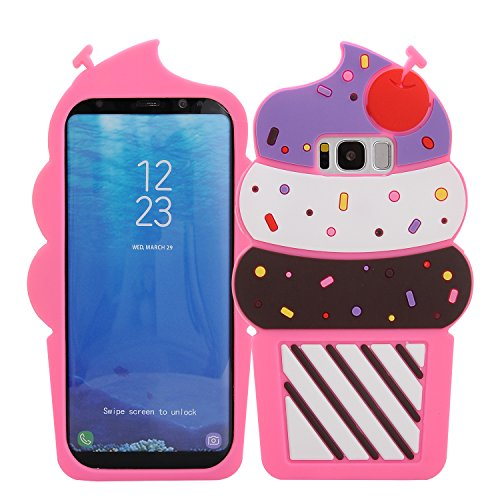 galaxy-s8-plus-case-phenix-color-3d-cute-cartoon-soft-silicone-hello-kitty-gel-back-cover-case-for-g