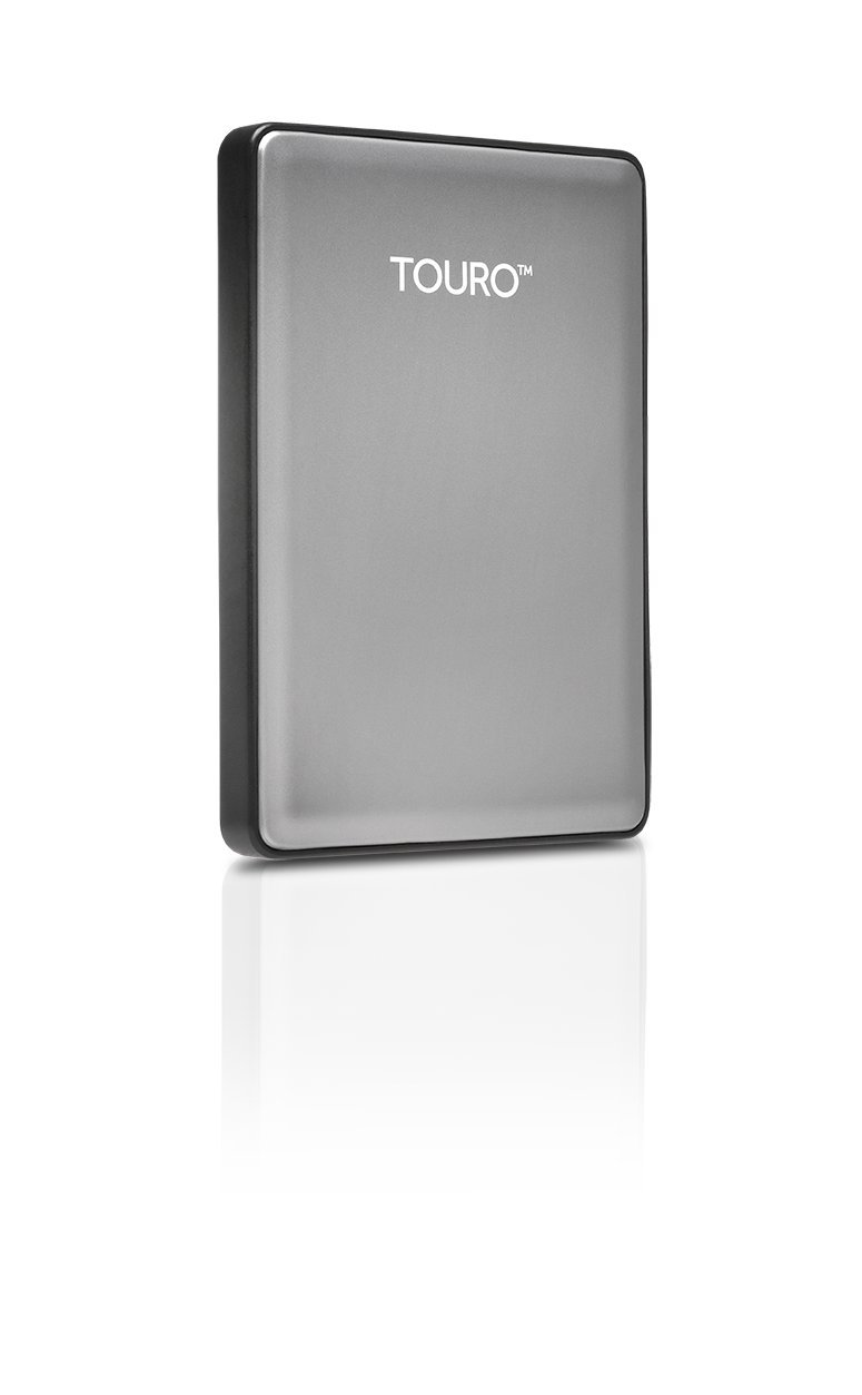 Harga Dan Spesifikasi Unitek Aluminum Usb 30 To Sata Dual Bay Wd Element 1tb Harddisk External 25ampquot Resmi Hgst Touro S 7200rpm High Performance Portable Drive Platinum