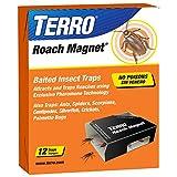 Terro T256 Roach Magnet Trap