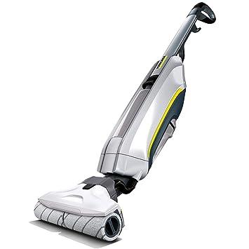 Herramientas de limpieza casa-Electric limpiar fregona completa máquina de barrido automático limpiaparabrisas sin hilos limpieza de la máquina limpiador de ...