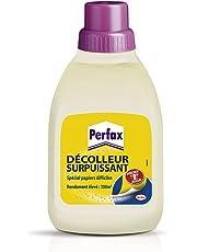 PERFAX 1703888 Produits de service Décolleur Surpuissant flacon 500ml