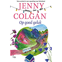 Op goed geluk (Happy Ever After Book 1)