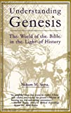 Understanding Genesis (The Heritage of Biblical Israel)