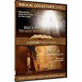 Biblical Collector's Series: Biblical Old Testament Mysteries/Biblical Authors