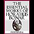 The Essential Works of Horatius Bonar