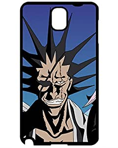 mashimaro Samsung Galaxy Note 3 case's Shop Christmas Gifts Samsung Galaxy Note 3, Bleach Hard Plastic Case for Samsung Galaxy Note 3 6209034ZC862401309NOTE3
