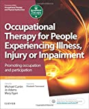 Occupational Therapy and Physical