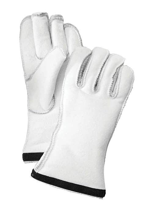 Amazon.com  Hestra Gloves 34070 Insulated Liner Long  Sports   Outdoors c1f9c013d0