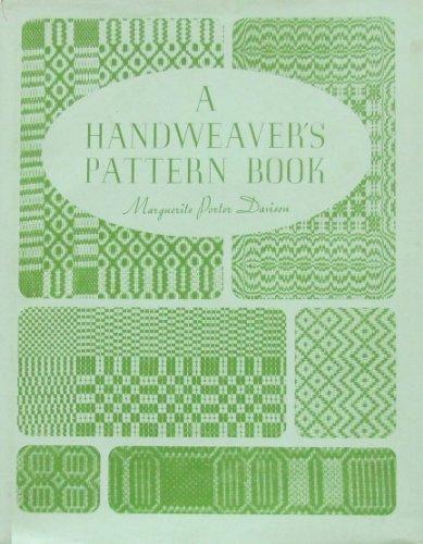 A Handweaver