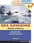 Sea Kayaking Safety and Rescue: From...