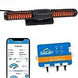 IceCap 4K Gyre Flow Pump with Dual Pump WiFi