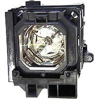 V7 330W REPL LAMP FOR 60002234 / VPL1798-1N /