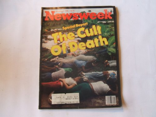 newsweek-december-4-1978-special-report-the-cult-of-death-volume-xcii-no-23