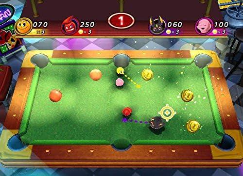 Pac-Man Party: Amazon.es: Videojuegos