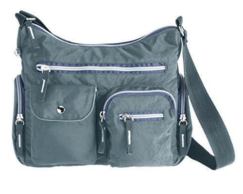 smooth-trip-anyday-satchel-nylon-shoulder-bag-slate