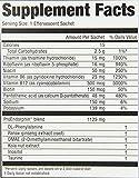 Nutraceutics ProEndorphin, Citrus Flavor, 40