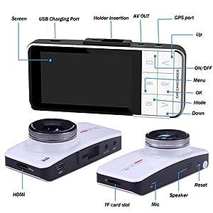 Unterhaltungselektronik Usb Mini Mp3 Player Lcd Screen Unterstützung 32 Gb Micro Sd Tf Karte Bildschirm Karte Mp3 Pflaume Taste Grade Produkte Nach QualitäT Tragbares Audio & Video