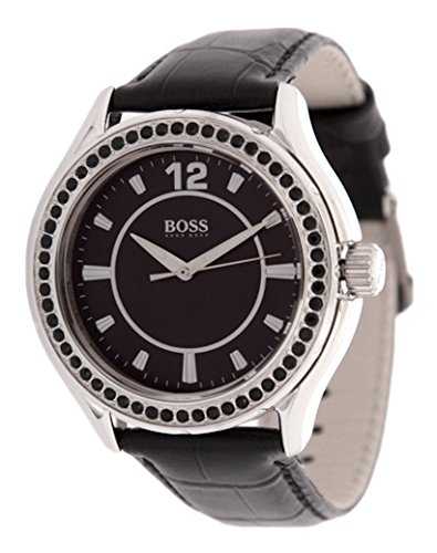 Hugo Boss HB-1502268 mm Acrylic Women's Watch